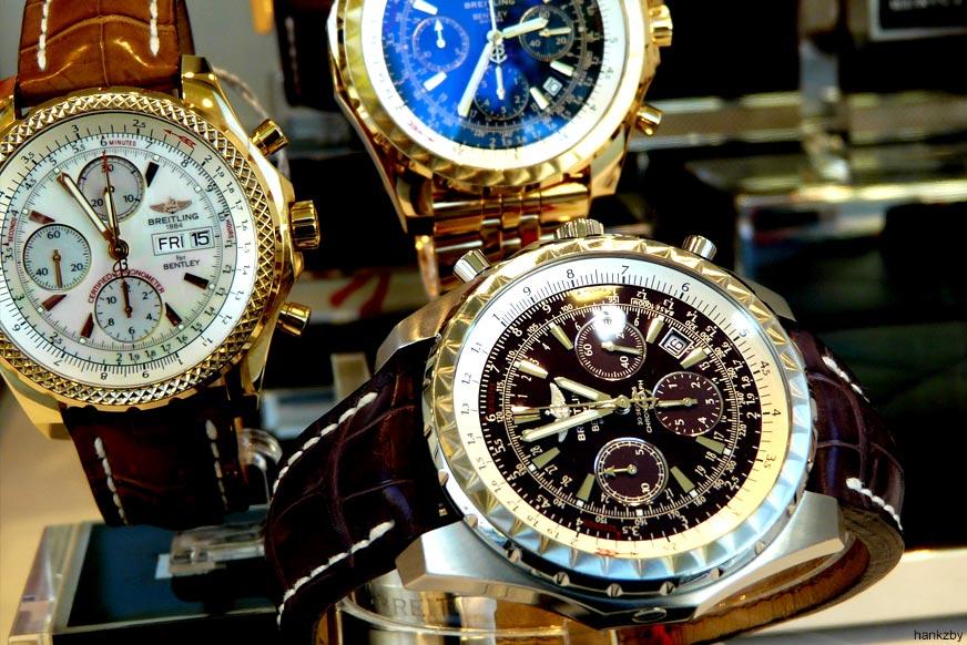 swiss in picture taken grey show w luxury are baselworld watch us has gray i and displayed r for article evil m at necessary market become the watchmakers a d watches switzerland basel reuters march rolex datejust t jewellery
