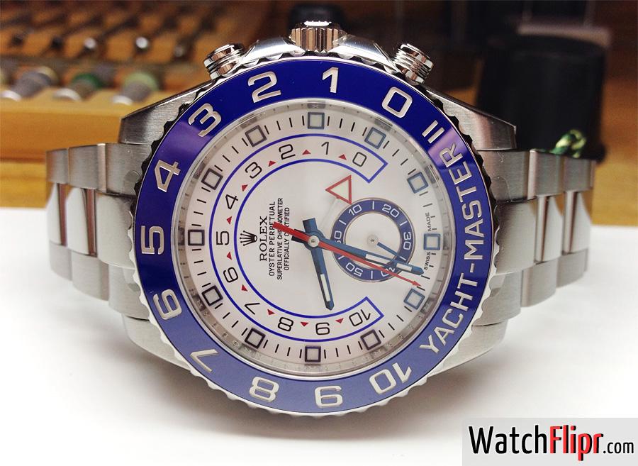 rolex-yachtmaster-ii-116680
