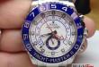 Rolex Watches - Yacht-Master Yacht-Master II All Steel 116680