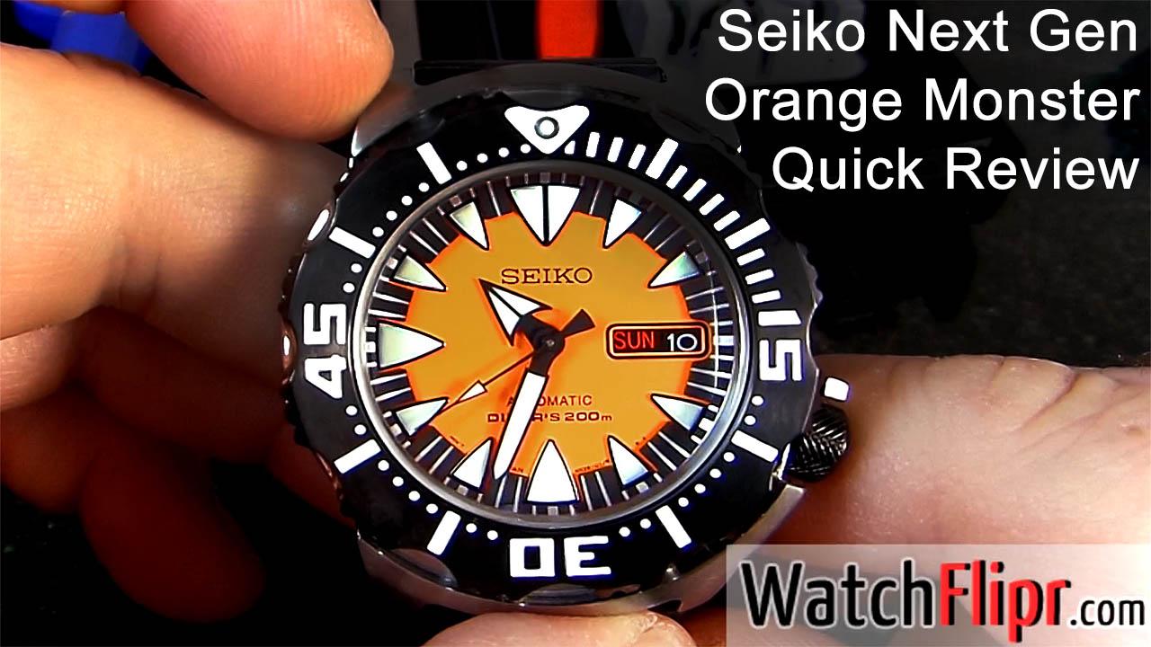 seiko-orange-monster-next-THUMB