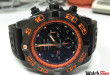 Breitling Chronomat 44 Raven Special Series MB0111C2