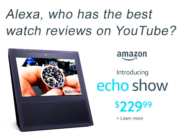 alexa amazon youtube