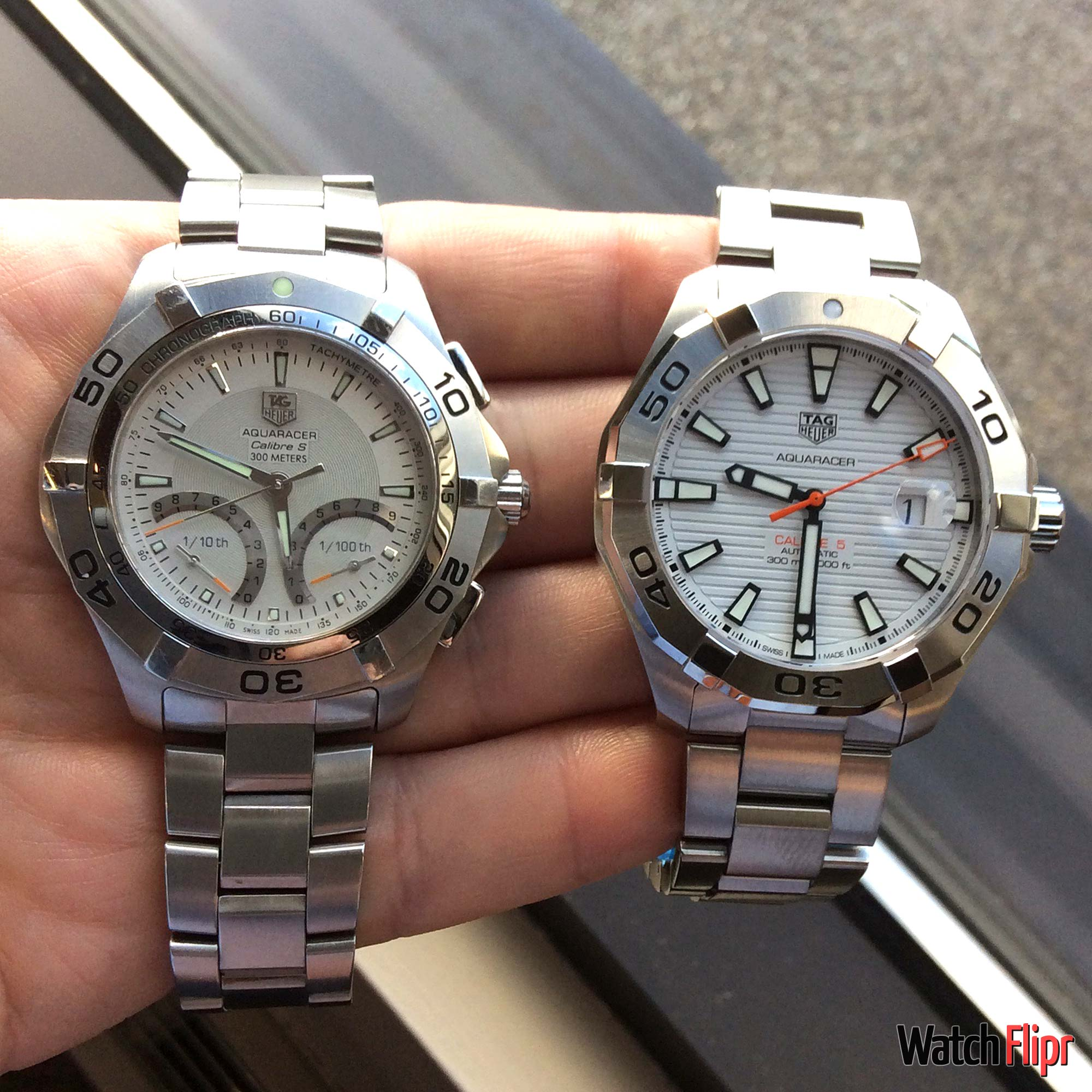 content mille caliber watches richard watch seddiqi titanium reveals greatreporter